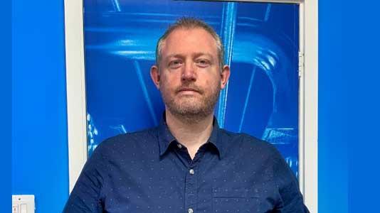 Jon McLennan