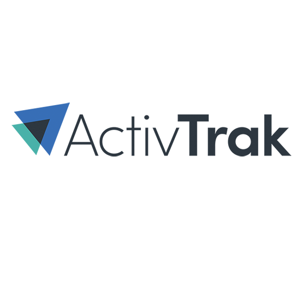 logos-active-track