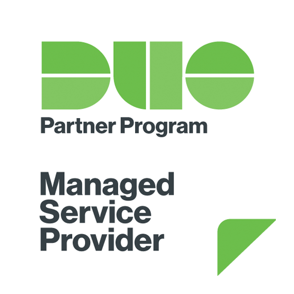 logos-duo-partner