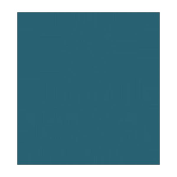 logos-nominet