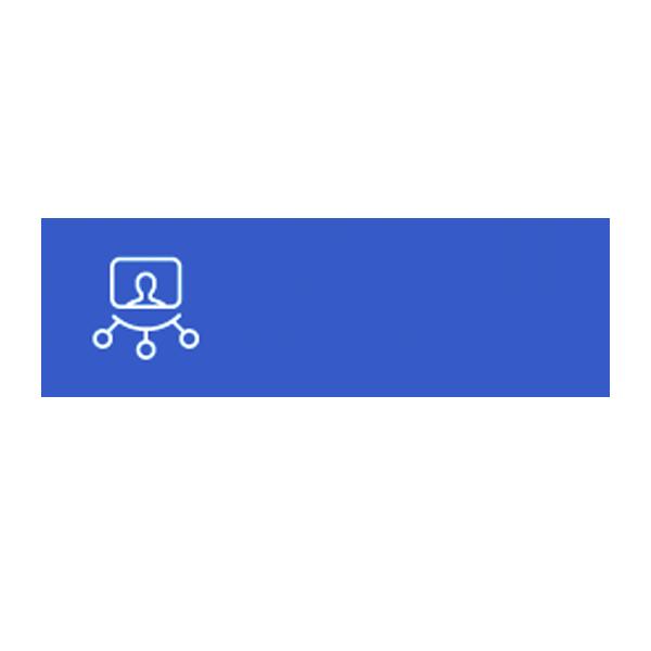 logos-sophos