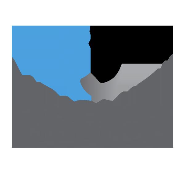 logos-ubiquiti